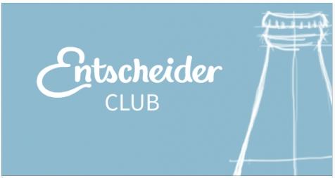 EntscheiderClub – mit Umfragen Geld verdienen