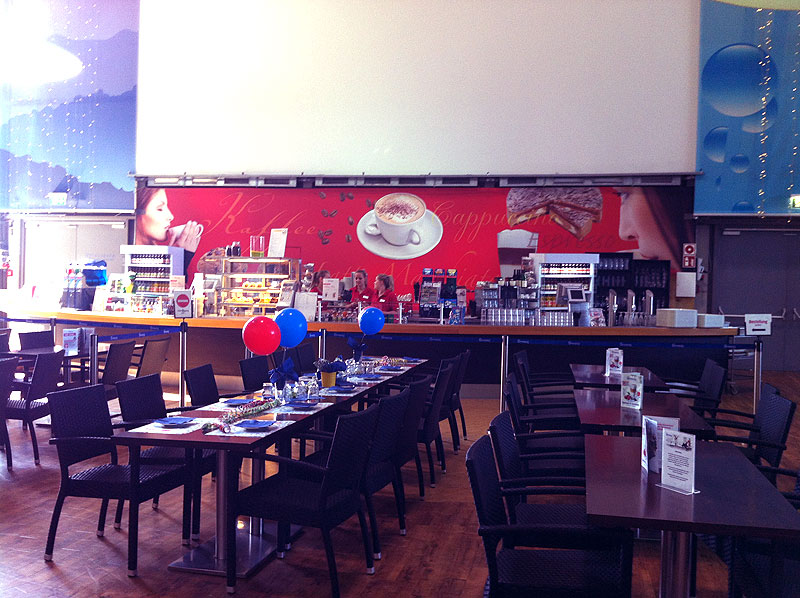 sensapolis-05-speisen-restaurant