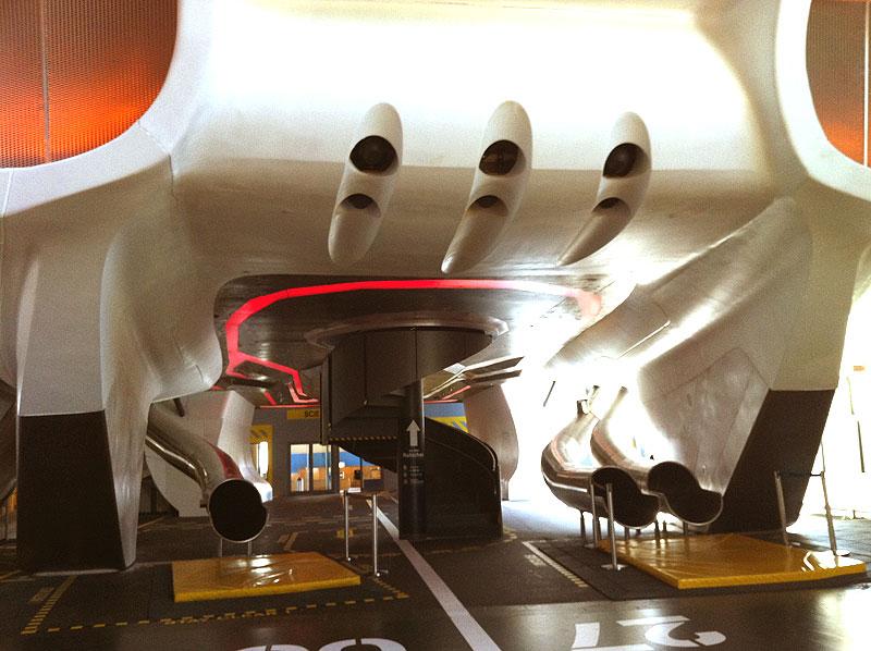 sensapolis-08-raumschiff-rutschen
