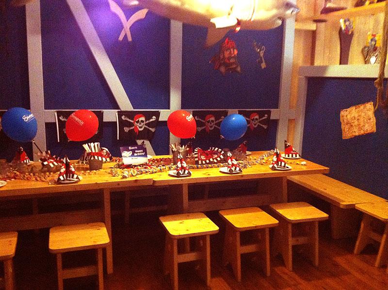 sensapolis-11-kindergeburtstag