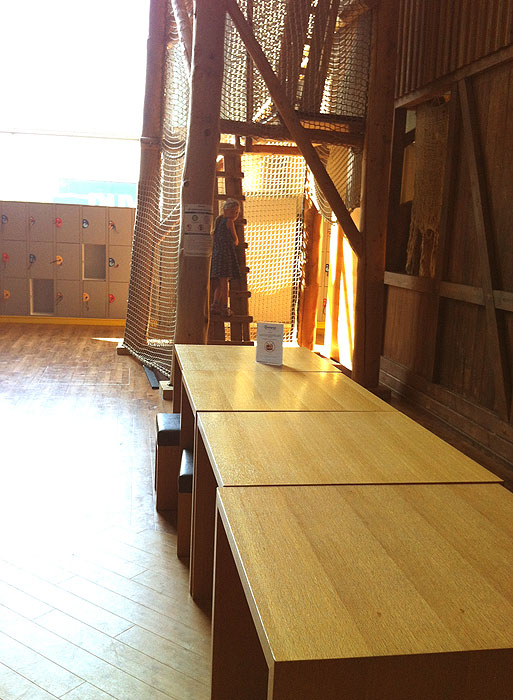 sensapolis-12-klettern-baumhaus