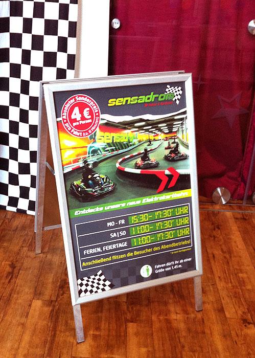 sensapolis-18-kartbahn-sensadrom