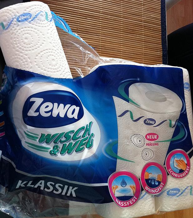 zewa-wisch-und-weg-produkttest-09