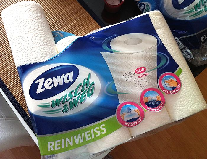 zewa-wisch-und-weg-produkttest-10