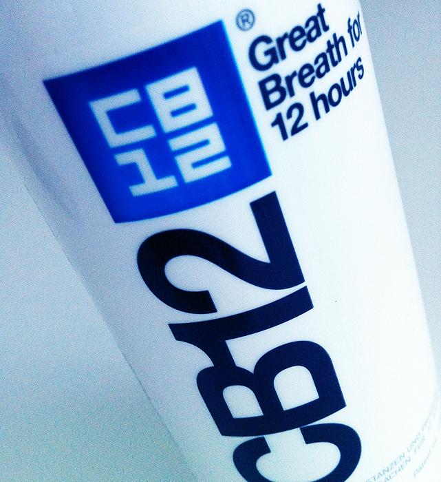 cb12-mund-spuelung-hygiene-07