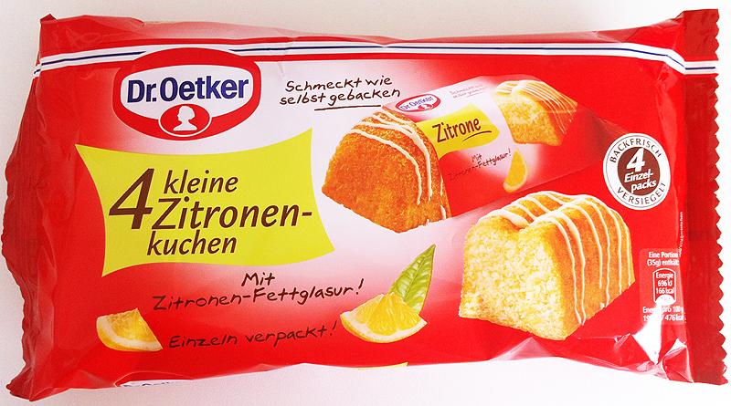 kjero-dr-oetker-kleine-ruehrkuchen-marmorkuchen-schokokuchen-zitronenkuchen-05