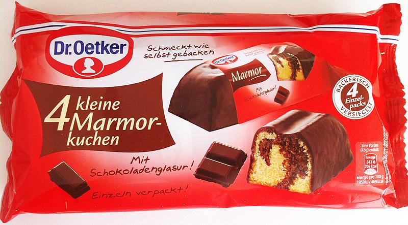 kjero-dr-oetker-kleine-ruehrkuchen-marmorkuchen-schokokuchen-zitronenkuchen-07