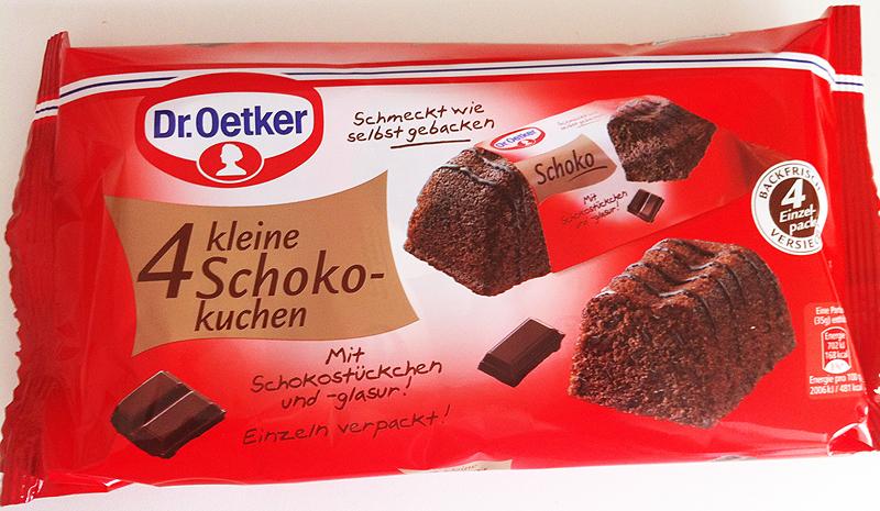 kjero-dr-oetker-kleine-ruehrkuchen-marmorkuchen-schokokuchen-zitronenkuchen-09