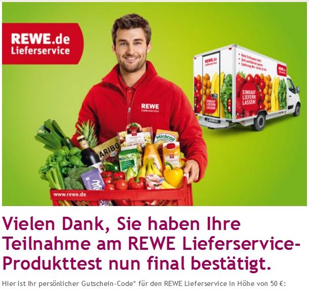rewe-lieferservice-produkttest-01