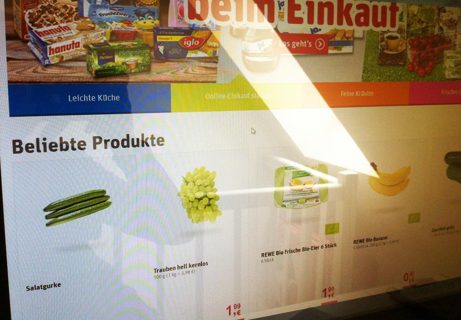 rewe-lieferservice-produkttest-10