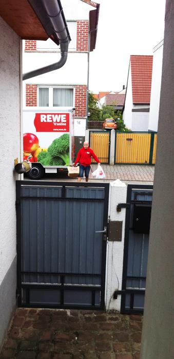 rewe-lieferservice-produkttest-44