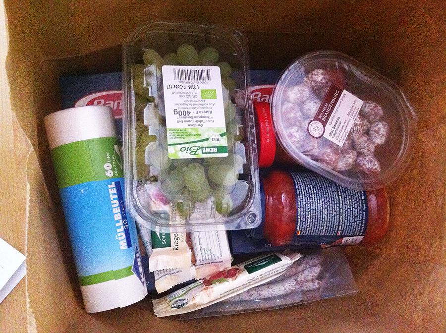 rewe-lieferservice-produkttest-53