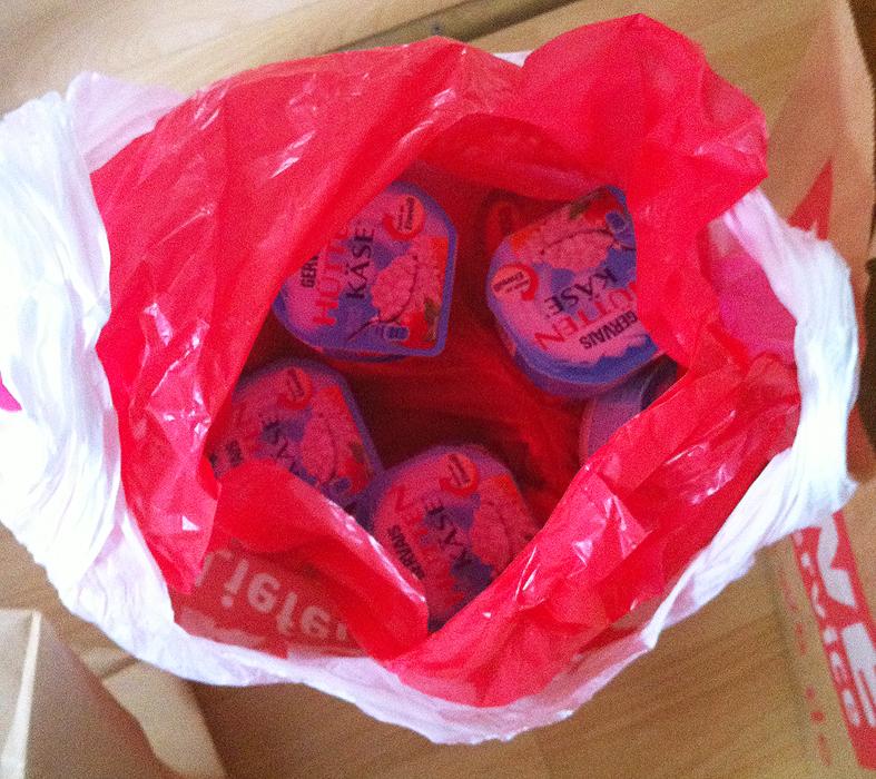 rewe-lieferservice-produkttest-56