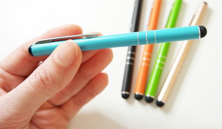 MobiLinyi Premium Stylus Eingabestift für das Handy und Tablet